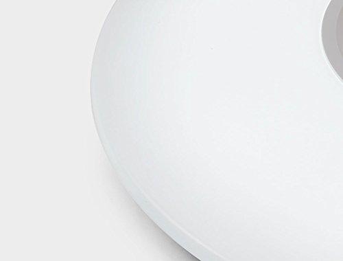 Plafoniere Per Sala Da Pranzo : 26w led plafoniera integrato bluetooth musica lampada da soffitto