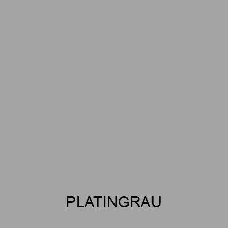 4-22eur-kg-w900-13-kg-cebbra-di-protezione-vernice-tuv-testato-metal-vernice-antiruggine-colore-corr