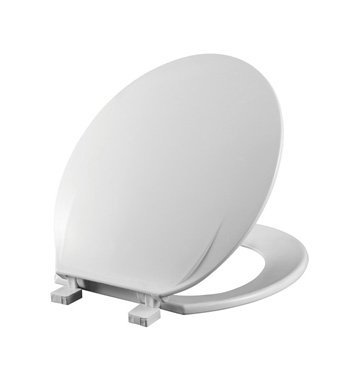premium-toilet-seat-round-high-quality-polypropylene-lasts-longer-better-comfort-than-molded-wood-sl