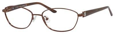 saks-fifth-avenue-297-eyeglasses-068b-brown-54-16-135