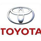 toyota-car-logo-002-rectangle-mouse-pad