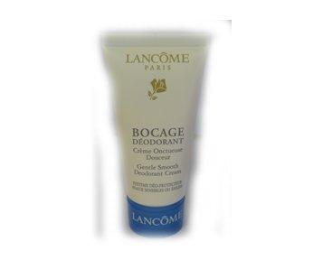 Lancome Bocage Deodorant Creme -