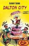 Dalton city (
