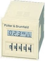Digital Multifunction Timer CNT-35-96