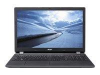 Acer  Extensa 2530-363c - Portátil de 15.6