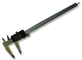 Lucios semihexagonal® marca XDV2264PPT adipómetro