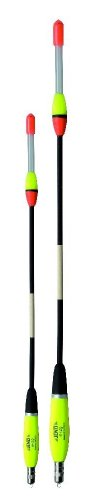 Jenzi Karpfenpose - Wagglerpose 15+4g für Knicklcht