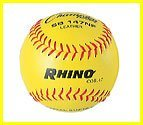 champion-sport-slow-pitch-softball-12-pack-of-12