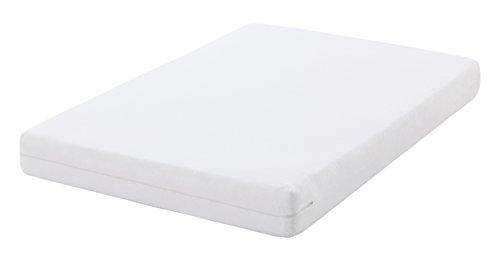 oasis-housse-de-matelas-anti-acariens-100-coton-couleur-blanc-90-x-200-cm