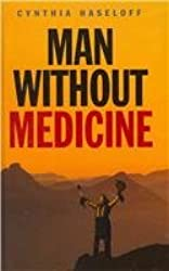 Man without Medicine (Gunsmoke Westerns)