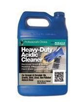 miracle-sealants-heavy-duty-acidic-cleaner-946ml
