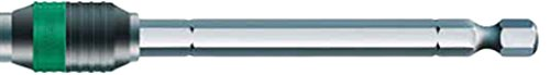 wera-052504-porte-embouts-a-verrou-rapidaptor-889-4-universel-liberation-rapide-100mm-import-grande-