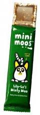 moo-free-mini-moos-lily-lus-minty-moo-chocolate-bar-24-g-laktosefrei-vegan