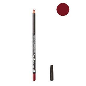 Crayon pour les lèvres. Couleur : Mars - Fashion Make Up Cosmétique Maquillage