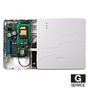 Honeywell Intrusion igsmhs4g Intrusion Detector