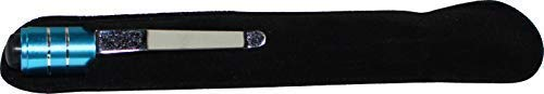 Romed PEN-DLB Diagnostikleuchte deLuxe mit Batterie