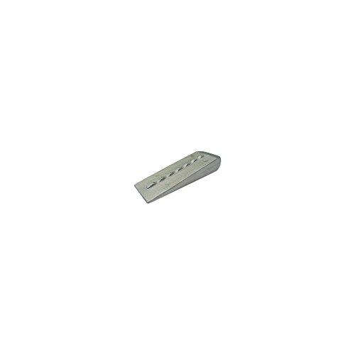 Stihl Fällkeil aus Aluminium 190g