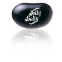 Jelly Belly Bean Lakritz - 100g