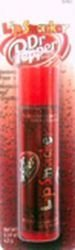 bonne-bell-lip-smacker-lip-gloss-dr-pepper-640-by-bonne-bell