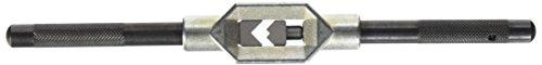 Vermont American 219118-3/4-Zoll Länge 1/4-inch-1/2Professionelle Wasserhahn und Windeisen