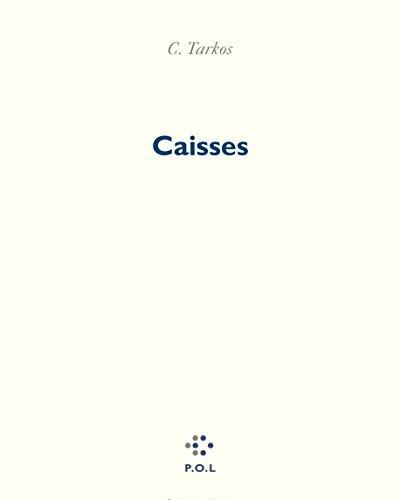 Caisses