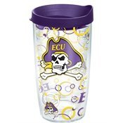 east-carolina-pirates-tervis-bubble-up-wrap-with-lid-16-oz-by-tervis