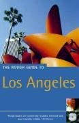 The Rough Guide to Los Angeles (Rough Guide Travel Guides) by Jeff Dickey (2005-11-24) (Guide Los Angeles To Rough)