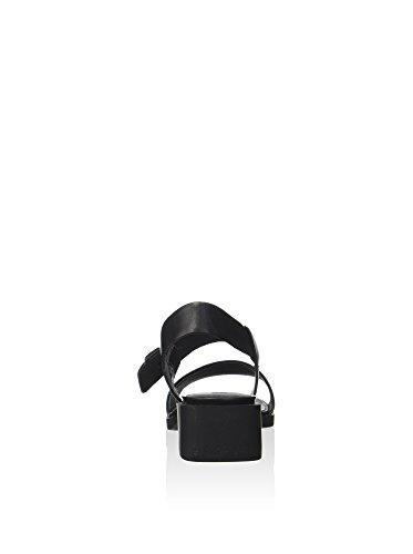 Camper Kobo K200326-002 Sandalen Damen Black