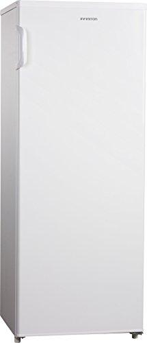 Congelador INFINITON Vertical Blanco CV-1544 NF -
