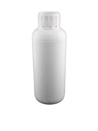 Natürliches Balsam-Terpetinöl Hochwertiges Balsamterpentin Öl Natürlicher Verdünner für Ölfarben und Harze 1L