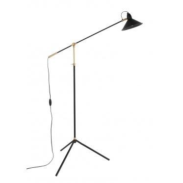 lampadaire-liseuse-ajustable