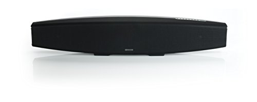 monitor-audio-asb-2-airstream-soundbar