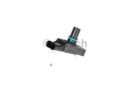 Bosch Capteur de pression suralimentation 0261230441
