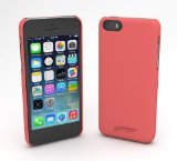 devicewear-metro-ultra-light-weight-hard-shell-soft-texture-case-for-iphone-5s-retail-packaging-pink