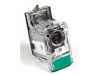 hp-c8085-60541-staple-cartridge-contains-5000-staples-top-sellers-other