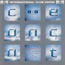 International Club Union: Connect (2001-10-23) -