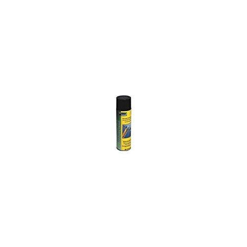 pulitore-per-schiuma-poliuretanica-maurer-500-ml