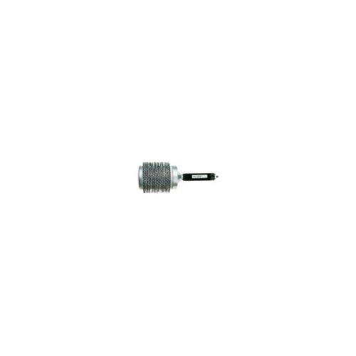 SIBEL Ion-X 151 Ceramic radial styling brush - Large 100mm