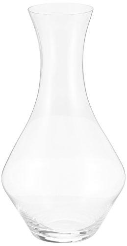 Riedel 1440/26 Dekanter Cabernet Magnum