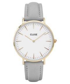 Damen-Armbanduhr-La-Bohme