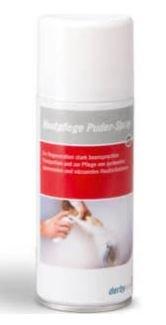derbymed-hautpflege-puder-spray
