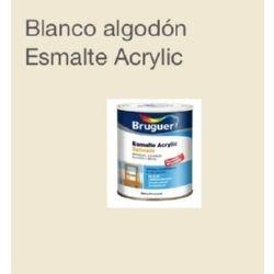 bruguer-5057441-esmalte-acrilico-satinado-laca-acrylic-blanco-algodon