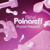 Passé Présent - Best Of