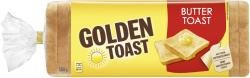 Lieken Butter Toast 500 g, 1er Pack (1 x 0.5 kg)
