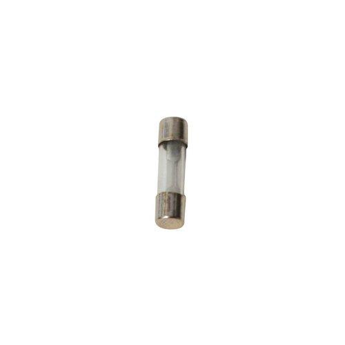 Glassicherung 25mm (20 Amp), 5er Pack 20a Pack