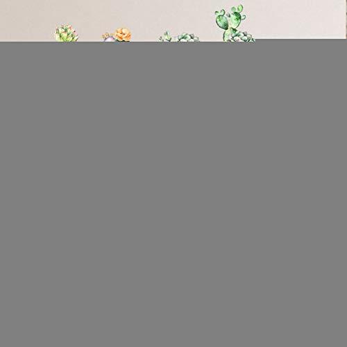 GUDOJK Wandaufkleber Mädchen Junge zurück zu Schule Wandaufkleber für Kinderzimmer Kinder Kinderzimmer Junge Zimmer Wandtattoos Poster Wohnkultur Aufkleber (Schule-tür-dekorationen Zurück Zu)