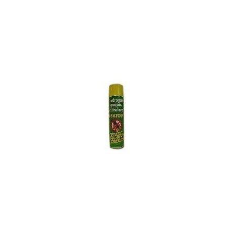 abatout-guepes-frelons-foudroyant-600-ml