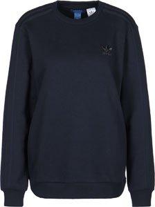 adidas Herren Trf Series Crew Sweatshirt Mehrfarbig/Tinley