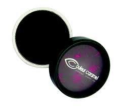 Couleur Caramel Eye liner Crème Noir 08