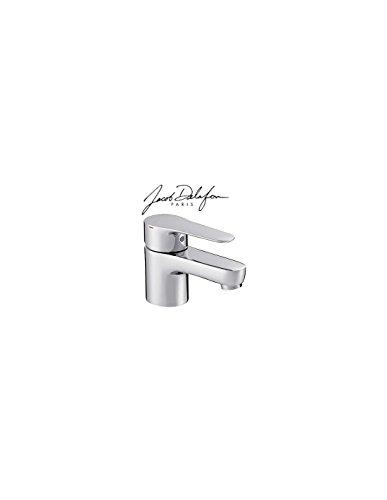 Jacob Delafon–Mitigeur de lavabo JULY V/A